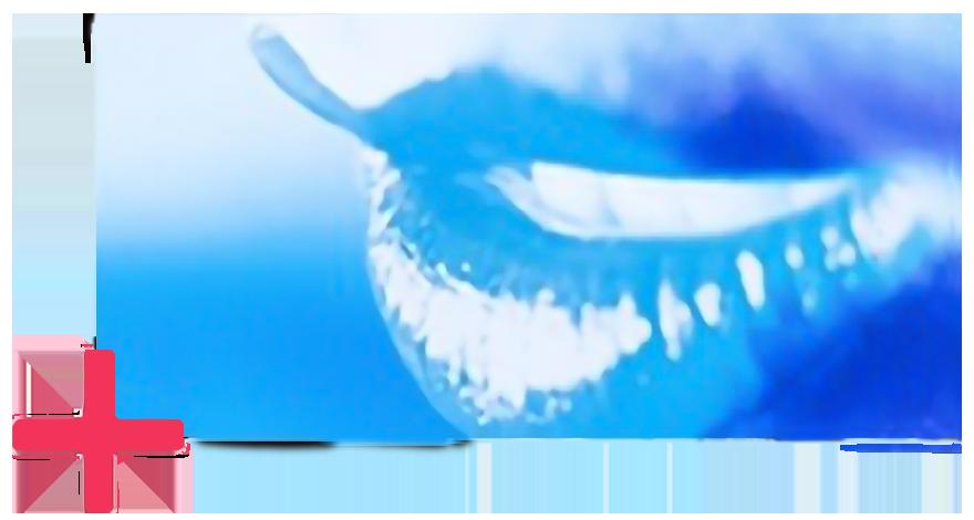 Zahnarztpraxis Dr. Schneider | Schorndorf | Logo